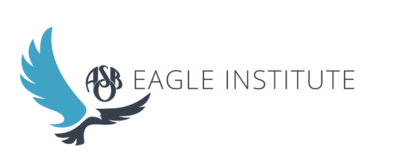 ASBO International's 2021 Eagle Institute